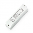 120mA/200mA/700mA 10W Triac CC LED Dimming Driver