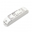 12-24VDC PWM LED Dimmer