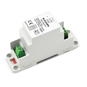 220-240VAC 250mA*1ch DALI Bus Power Supply