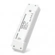 75W 3.1A*1ch 24VDC 2.4G CV LED Wireless Driver